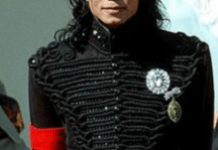 Micheal Jackson 11-Years After; Remembering How He Died