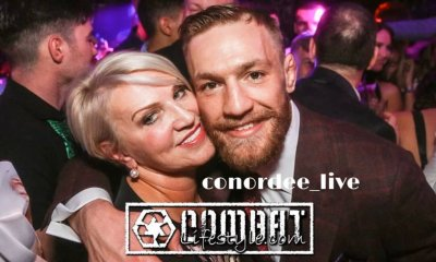Here is What You need to know about Conor McGregor's Retirement here is what you need to know about conor mcgregor's retirement - IMG 20200607 122109 - Here is What You Need To know About Conor McGregor's Retirement
