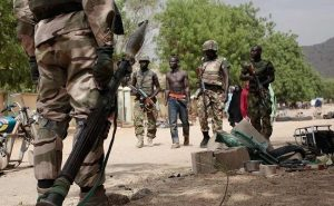 troops of niger republic kills scores of terrorists in sokoto state - Triple suicide attack kills at least 30 650x400 1 300x185 - Troops of Niger Republic Kills Scores of Terrorists in Sokoto State troops of niger republic kills scores of terrorists in sokoto state - Triple suicide attack kills at least 30 650x400 1 - Troops of Niger Republic Kills Scores of Terrorists in Sokoto State