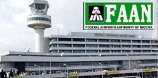 FG to Reopen Airports