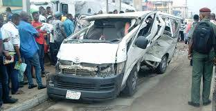hit and run driver crushed woman to death in anambra - 894b73f17d7301b880f13b311263f08c - Hit And Run Driver Crushed Woman To Death In Anambra
