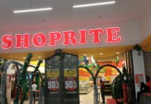 Reasons why Shoprites is Exiting Nigeria 5ominds
