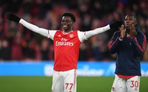 COVID-19: Arsenal set to lay off 55 staff to reduce expenditure amidst dwindling revenue - IMG 20200805 163339 300x187 - COVID-19: Arsenal set to lay off 55 staff to reduce expenditure amidst dwindling revenue COVID-19: Arsenal set to lay off 55 staff to reduce expenditure amidst dwindling revenue - IMG 20200805 163339 - COVID-19: Arsenal set to lay off 55 staff to reduce expenditure amidst dwindling revenue