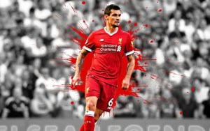 How Former Liverpool Player Dejan Lovren Won 2 Trophies with 2 different clubs Within a Month dejan lovren - IMG 20200808 145345 300x188 - How Former Liverpool Player Dejan Lovren Won 2 Trophies with 2 different clubs in a Month