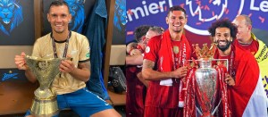 How Former Liverpool Player Dejan Lovren Won 2 Trophies with 2 different clubs Within a Month dejan lovren - ZomboDroid 08082020145726 300x131 - How Former Liverpool Player Dejan Lovren Won 2 Trophies with 2 different clubs in a Month