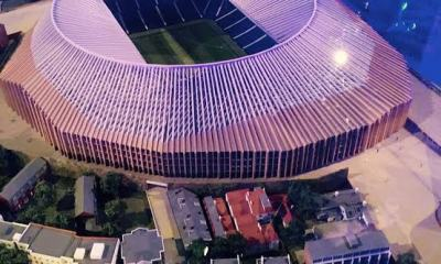 a new stadium is key to chelsea's future competitiveness - images 2 - A new stadium is key to Chelsea's future competitiveness