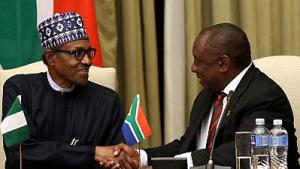 south africans South Africans Plan Xenophobia Attack on Nigeria: Watch Video 400x225 882907 300x169 south africans South Africans Plan Xenophobia Attack on Nigeria: Watch Video 400x225 882907
