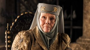 Diana Rigg of Games of Throne Pass Away at 82; Fans Mourn diana rigg - IMG 20200910 233752 300x169 - Diana Rigg of Game of Thrones Pass Away at 82; Fans Mourn