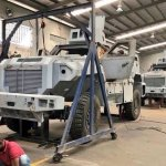 Aside From Innoson, Another Nigerian Factory Also Produce Military Vehicles (Photos) Aside From Innoson, Another Nigerian Factory Also Produce Military Vehicles (Photos) IMG 20200917 154312 150x150 Aside From Innoson, Another Nigerian Factory Also Produce Military Vehicles (Photos) Aside From Innoson, Another Nigerian Factory Also Produce Military Vehicles (Photos) IMG 20200917 154312