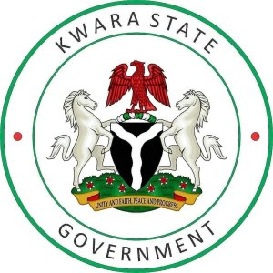 Kwara State schools and institutions to resume Oct 5 and Oct 12 respectively kwara state Kwara State schools and institutions to resume Oct 5 and Oct 12 respectively IMG 20200930 194634 300x300 kwara state Kwara State schools and institutions to resume Oct 5 and Oct 12 respectively IMG 20200930 194634