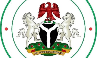 Kwara State schools and institutions to resume Oct 5 and Oct 12 respectively kwara state - IMG 20200930 194634 - Kwara State schools and institutions to resume Oct 5 and Oct 12 respectively