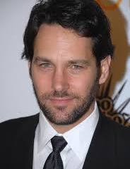 paul rudd - images 3 1 - Ant Man Star, Paul Rudd Makes Wearing Mask Fun in A Video