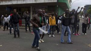 South Africans Plan Xenophobia Attack on Nigeria: Watch Video south africans South Africans Plan Xenophobia Attack on Nigeria: Watch Video images 6 6 300x168 south africans South Africans Plan Xenophobia Attack on Nigeria: Watch Video images 6 6