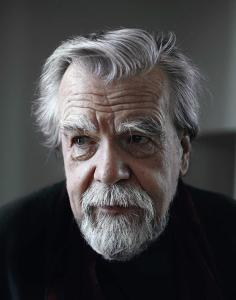 Tribute Pours In For Michael Lonsdale, Moonraker Actor in James Bond michael lonsdale Tribute Pours In For Michael Lonsdale, Moonraker Actor in James Bond michael lonsdale prononcez michael comme michael jacksonM40265 236x300 michael lonsdale Tribute Pours In For Michael Lonsdale, Moonraker Actor in James Bond michael lonsdale prononcez michael comme michael jacksonM40265