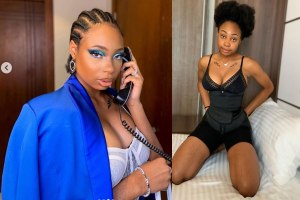 susan pwajok - wajock susan 300x200 - 17-Year Old Nollywood Teen Sensation Teases Her Male Fans With Sultry Photos susan pwajok - wajock susan - 17-Year Old Nollywood Teen Sensation Teases Her Male Fans With Sultry Photos