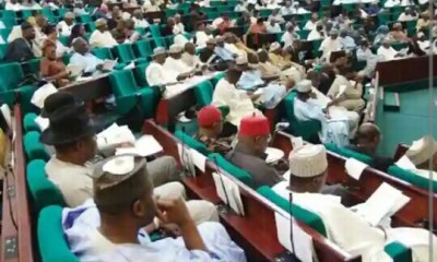 House of Rep Nigeria senators implores buhari to dialogue with the #endsars protesters for peace to reign - 20201020 164215 1 - Senators implore Buhari to dialogue with the #EndSars Protesters for peace to reign