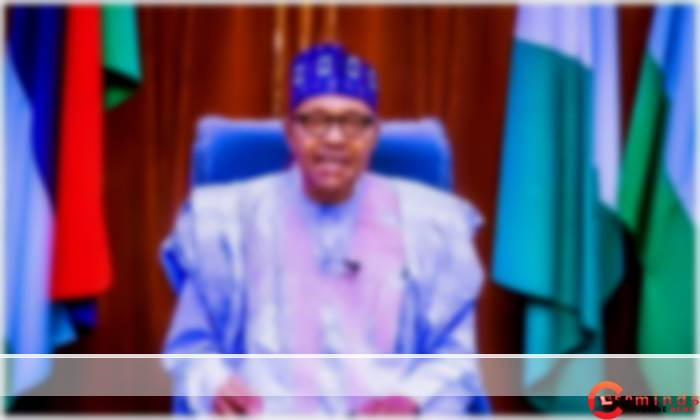 Buhari_Independent_day_Speech 11 Things Buhari Said During Budget Presentation Today That Got People Talking on Social Media 11 Things Buhari Said During Budget Presentation Today That Got People Talking on Social Media FB IMG 1601550787544