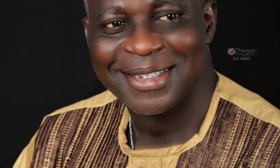 - IMG 20201017 WA0014 2 - End SARS: APC chieftain, Akinyemi, commends Abiodun over the treatment of protesters in Ogun