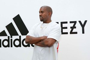 Kanye West is now worth $5B entertainment Entertainment: Kanye West speaks after bouncing back from $53M debt four years ago to now worth $5B IMG 20201008 175453 300x200 entertainment Entertainment: Kanye West speaks after bouncing back from $53M debt four years ago to now worth $5B IMG 20201008 175453