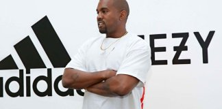 Kanye West is now worth $5B