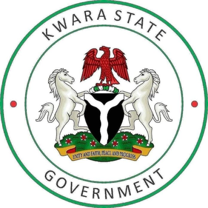 Kwara State Government Exempts Essential Workers From Curfew kwara state - IMG 20201024 103340 - Kwara State Government Exempts Essential Workers From Curfew