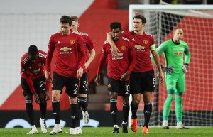 Red Bull Leipzig sends a message to Manchester United ucl - IMG 20201029 000813 300x193 - UCL: RB Leipzig sends a message to Manchester United after thumping defeat at Old Trafford ucl - IMG 20201029 000813 - UCL: RB Leipzig sends a message to Manchester United after thumping defeat at Old Trafford
