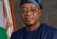 Osun State Announces Date To Implement Payment Of New Minimum Wage