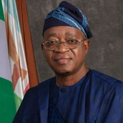Osun State Announces Date To Implement Payment Of New Minimum Wage osun state - IMG 20201030 184754 - Osun State Set To Begin Payment Of New Minimum Wage