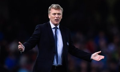 David Moyes still in search of first managerial win at Anfield epl - IMG 20201031 210054 - EPL: Moyes still in search of first Anfield win as West Ham tastes defeat in Merseyside