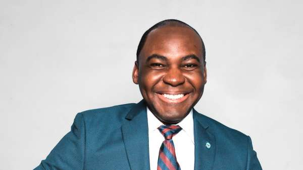 Meet Austin Chenge; A Young Nigerian, Running For Governorship Position in The US austin chenge Austin Chenge; A Young Nigerian, Running For Governorship Position in The US ab077e17a378c77569870dbe851a285b L