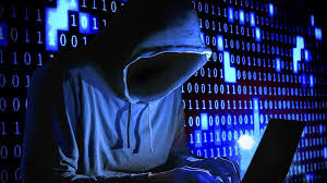 Hackers be cautious, see the latest means hackers overtake your account - download 10 - Be cautious, See The Latest means Hackers Overtake your Account be cautious, see the latest means hackers overtake your account - download 10 - Be cautious, See The Latest means Hackers Overtake your Account