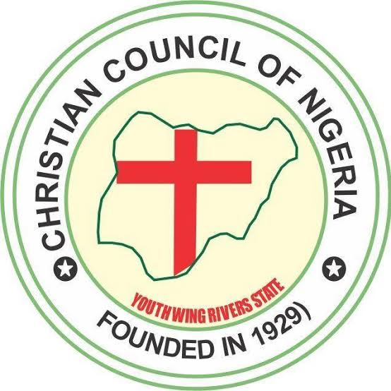 Christian Council of Nigeria restructure now to save nigeria from collapse, ccn tells buhari - images 2020 10 20T135924 - Restructure Now To Save Nigeria From Collapse, CCN Tells Buhari