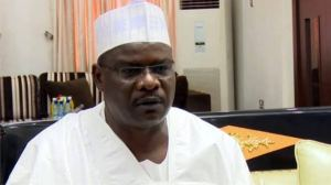 sen. ali ndume rejects the reduction of federal lawmakers yearly n128 billion personal budget - images 2020 10 24T153606 - Sen. Ali Ndume Rejects The Reduction Of Federal Lawmakers Yearly N128 Billion Personal Budget sen. ali ndume rejects the reduction of federal lawmakers yearly n128 billion personal budget - images 2020 10 24T153606 - Sen. Ali Ndume Rejects The Reduction Of Federal Lawmakers Yearly N128 Billion Personal Budget