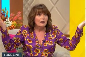 Presenter Lorraine Kelly Called on Government To Cancel Year 2020 Christmas lorraine kelly - 0 JSR MEN 191120 LorraineKelly 02 300x200 - Presenter Lorraine Kelly Called on Government To Cancel Year 2020 Christmas lorraine kelly - 0 JSR MEN 191120 LorraineKelly 02 - Presenter Lorraine Kelly Called on Government To Cancel Year 2020 Christmas