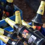 - 20201108 210336 150x150 - Photo News: Hisbah Police Destroys Beers Worth 200million in Kano State  - 20201108 210336 - Photo News: Hisbah Police Destroys Beers Worth 200million in Kano State