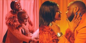 """""""I felt pressured at some point to officially wed Chioma""""- Davido speaks """"i felt pressured at some point to officially wed chioma""""- davido speaks - 20201112 100615 1605172028001 300x150 - """"I felt pressured at some point to officially wed Chioma""""- Davido speaks """"i felt pressured at some point to officially wed chioma""""- davido speaks - 20201112 100615 1605172028001 - """"I felt pressured at some point to officially wed Chioma""""- Davido speaks"""