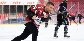 Lukas podolski sets to play for German's cologne haie