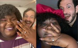 Empire actress Gabby Sidibe gets engaged empire actress gabby sidibe gets engaged - 20201125 063234 1606282475260 300x185 - Empire actress Gabby Sidibe gets engaged empire actress gabby sidibe gets engaged - 20201125 063234 1606282475260 - Empire actress Gabby Sidibe gets engaged