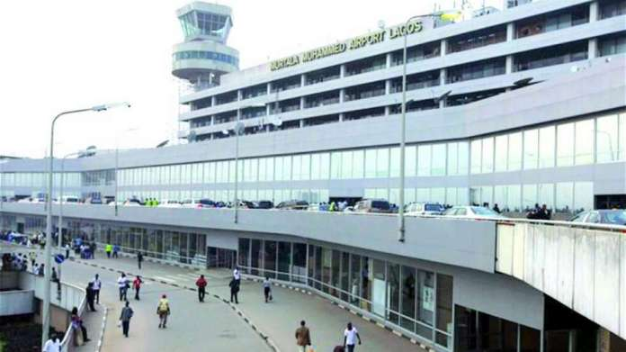 Airports airports - Airport - FG to Reopen Kano, Port Harcourt Airports to International Travels