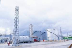 Meet AbdulRazak Isah Kutepa, Chairman of the First Government Recognized Modular Refinery in Nigeria abdulrazak isah kutepa - EnmDYtWW8AAydcb 300x200 - Meet AbdulRazak Isah Kutepa, Chairman of the First Government Recognized Modular Refinery in Nigeria abdulrazak isah kutepa - EnmDYtWW8AAydcb - Meet AbdulRazak Isah Kutepa, Chairman of the First Government Recognized Modular Refinery in Nigeria