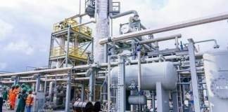 Mini-Grids and Modular Refineries; Nigeria New Way to Tackle Power and Fuel Challenge