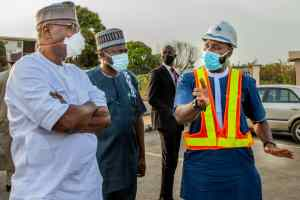 Kwara State Commence Construction On The Biggest Neurology And Neurosurgery Center In North Central kwara state - IMG 20201121 WA0007 300x200 - Kwara State Commence Construction On The Biggest Neurology And Neurosurgery Center In North Central kwara state - IMG 20201121 WA0007 - Kwara State Commence Construction On The Biggest Neurology And Neurosurgery Center In North Central