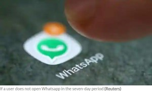 whatsapp - IMG 20201108 075638 300x179 - WhatsApp Wow Users With Two New Features whatsapp - IMG 20201108 075638 - WhatsApp Wow Users With Two New Features