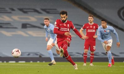Mohamed, Jesus scored as Liverpool draw city at Etihad epl - IMG 20201108 200710 scaled - EPL: Jesus, Mohamed, scored as Reds draw Citizens at the Etihad