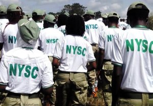 No Corp Member Have Tested Positive to COVID-19; NYSC Claims nysc - IMG 20201121 204212 300x208 - No Corp Member Have Tested Positive to COVID-19; NYSC Claims nysc - IMG 20201121 204212 - No Corp Member Have Tested Positive to COVID-19; NYSC Claims