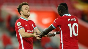 Diogo Jota Set New Liverpool Record as Liverpool Beat Leicester At Anfield diogo jota - IMG 20201122 214755 300x169 - Diogo Jota Set New Liverpool Record as Liverpool Beat Leicester At Anfield diogo jota - IMG 20201122 214755 - Diogo Jota Set New Liverpool Record as Liverpool Beat Leicester At Anfield