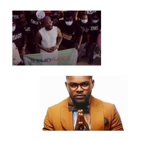 falz may face future trouble over his new song as it contains these type of lyrics - Image 20201110234438853 - Falz May Face Future Trouble Over His New Song As It Contains These Type Of Lyrics