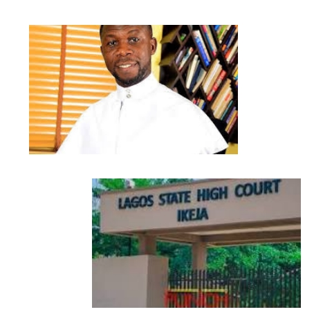 dele ogundipe the genesis parish founder sentence to two year's imprisonment - Image 2020112014712264 1 - Dele Ogundipe The Genesis Parish Founder Sentence To Two Year's Imprisonment