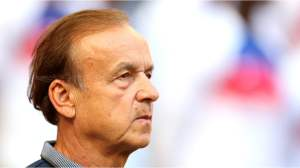 former super eagles striker calls for gernot rohr to be axed immediately - ceef7b3effed3276 300x168 - Former super eagles striker calls for Gernot Rohr to be axed immediately former super eagles striker calls for gernot rohr to be axed immediately - ceef7b3effed3276 - Former super eagles striker calls for Gernot Rohr to be axed immediately