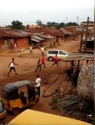 Cult Clashes Left Assistant Commissioner Of Police And Others Dead In Benin-City - download 4 1 - Cult Clashes Left Assistant Commissioner Of Police And Others Dead In Benin-City
